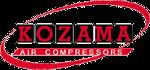 Kozama Logo